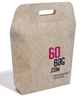50 Natural Packaging Materials - From Mushroom Packing Materials to Coconut Shell Containers (TOPLIST)