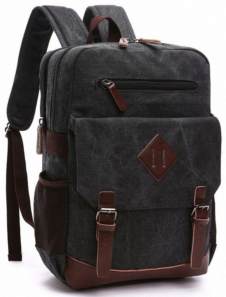 18 best Backpacks images on Pinterest | Backpacks for school ...