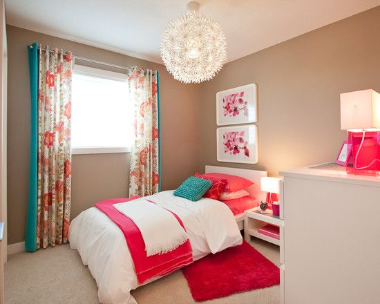 modern pink bedroom 140 best images about on the inside on 12613