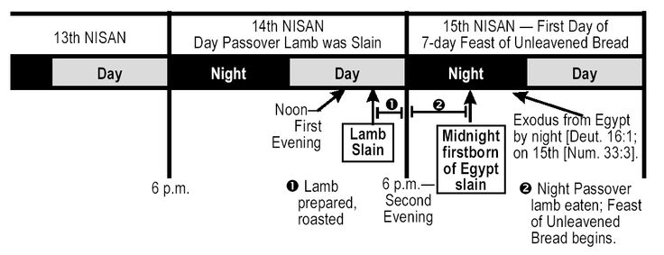 17 best images about feasts of the lord on pinterest