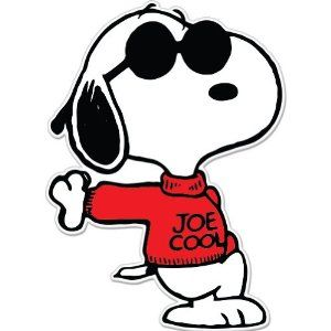 joe cool - Google Search
