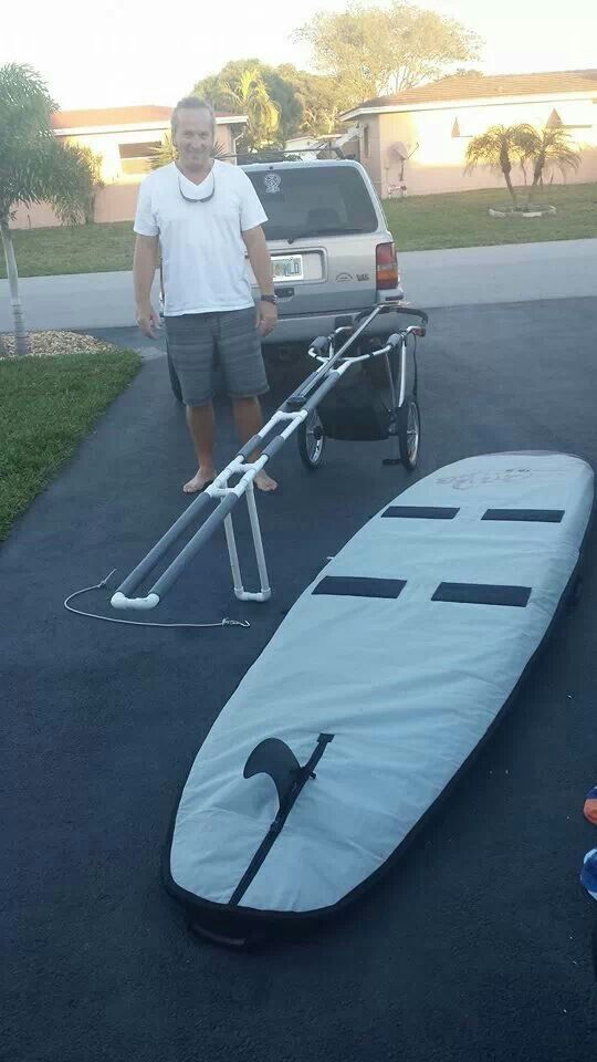 17 Best Images About Paddle Board On Pinterest Aluminum