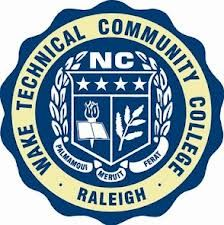 Wake Tech Community College - largest community college in the state of North Carolina and one of the largest providers of adult ESL instruction in NC