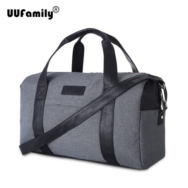 luggage Bags Family with Shoulder Strap