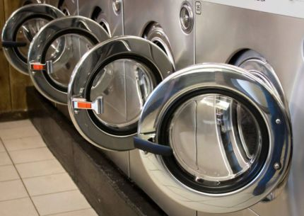 Outsource Laundry – Custom Solutions