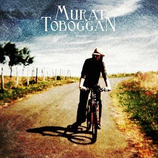 JEAN-LOUIS MURAT Toboggan