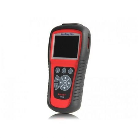 http://www.shopprice.com.au/wireless+barcode+scanners
