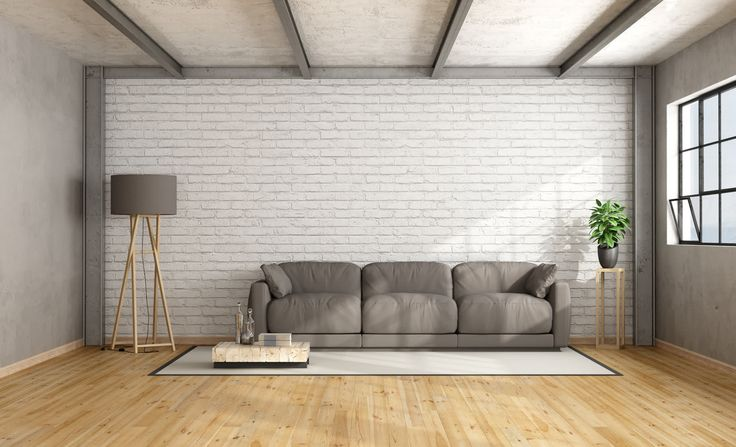 Having trouble choosing the colour for your feature wall?  Visit the link below to help you decide.  Once you've made up your mind, stop in and let our friendly team help you pick out all of the tools you'll need for your DIY project!  http://qoo.ly/f942j
