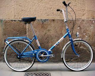 Un regalo inesperado http://relatosjamascontados.blogspot.com.es/2013/12/un-regalo-inesperado-raquel-sanchez.html
