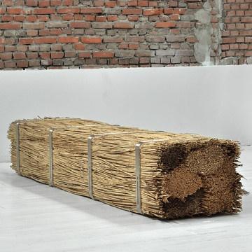 fab design möbel gallerie images und beddaaecddfef eco design green architecture jpg