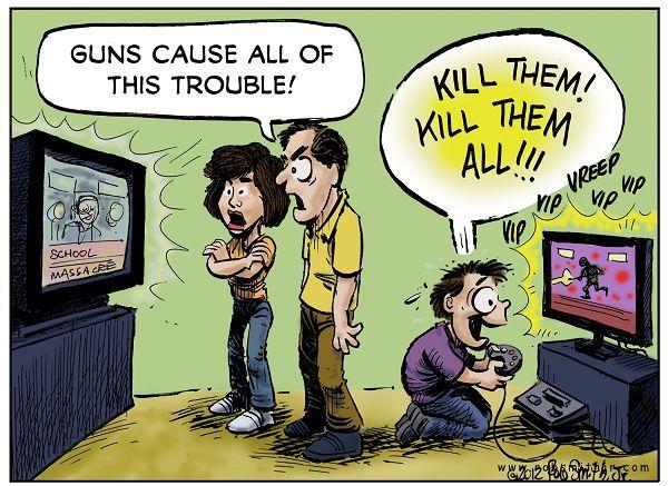 pin by narek merderosian on political cartoons
