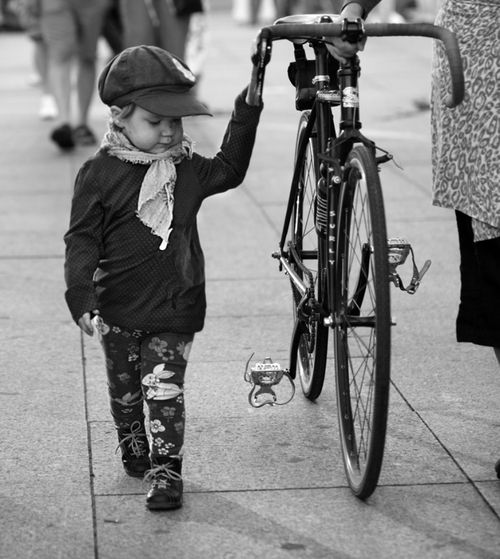 i want to ride my bicycle - i want to ride my bike
