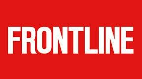 #Frontline Trending on #Trendstoday App #Facebook (Worldwide).  Frontline: TV Show Airs Documentary About Islamic State Group Recruitment Activities in Afghanistan. #Docuentary #Recruitment #Activities #Afghanistan Visit on trendstoday.co for App.