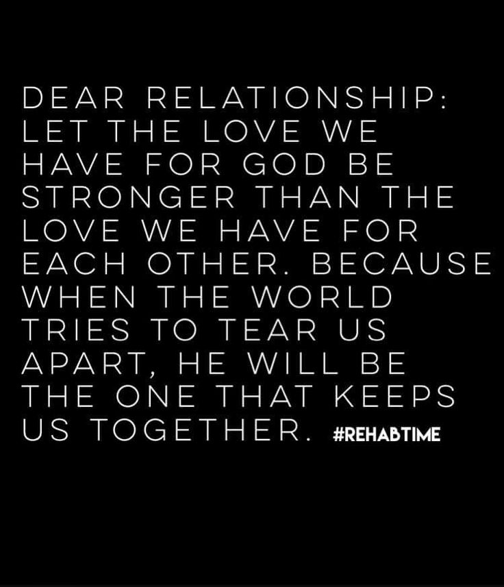 Quotes About Love Relationships: Best 25+ Christ Centered Relationship Ideas On Pinterest