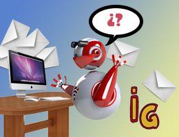 ¿Has enviado un correo por error? Descubre si puedes recuperarlo http://blgs.co/EiMvs9