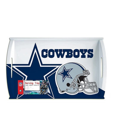 Dallas Cowboys Home Decor   Cowboys Office Supplies, Cowboys School Stuff    Go U0027Boys!