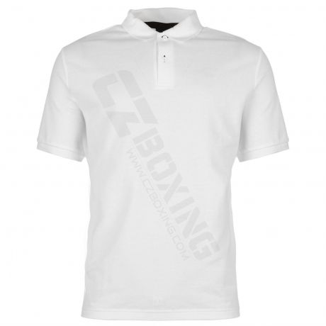 17 best custom t shirts manufacturers images on pinterest for Custom polo shirt manufacturers