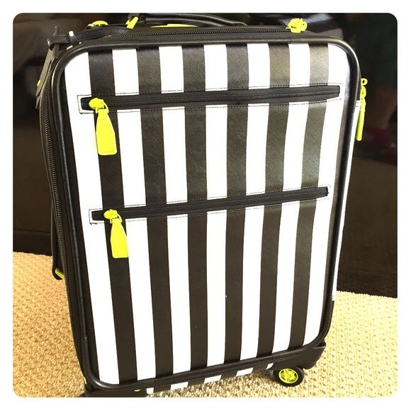 Luggage Rack Target Custom 32 Best Carry On Luggage Images On Pinterest  Travel Bags Travel Design Ideas