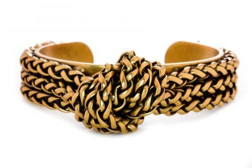 coddington cuff