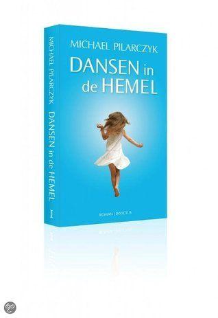 Dansen in de Hemel