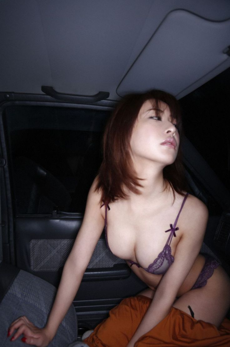 [WPB-net] NO.167 神室舞衣 Kamuro Mai 《男をダメにする女》 写真集_第7(4)张图