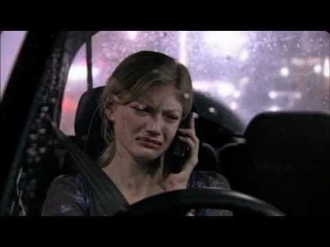 A model daughter: The killing of Caroline Byrne, Full Movie (drama) - YouTube
