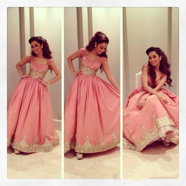 82 best indu vestidos images on Pinterest   Vestidos de noche ...