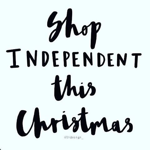 So this Saturday 3 Dec it's @smallbizsatuk - check out all the INCREDIBLE things that @centurygeneralstore are doing!! #repost We're getting very excited about @smallbizsatuk this Saturday 3rd December. It was a huge success last year and we are hoping for the same this year. . We will be offering a free #coffee for every customer that spends 10 or more in either of our shops . AND . Free #prosecco for every customer at both shops (from midday). . AND . Free postage on all purchases on our…