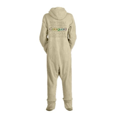 Colorguard Footed Pajamas. PLEASE!!!!!!!!!!!!!!!!!!!!!!!!!!!!!!!!!!!!!!!!!!!!!!!!!!!!!!!!!!!!!!!!!!!!!!!!!!!!!!!!!!!!!!!!!!!!!!!!!!!!!!!!!