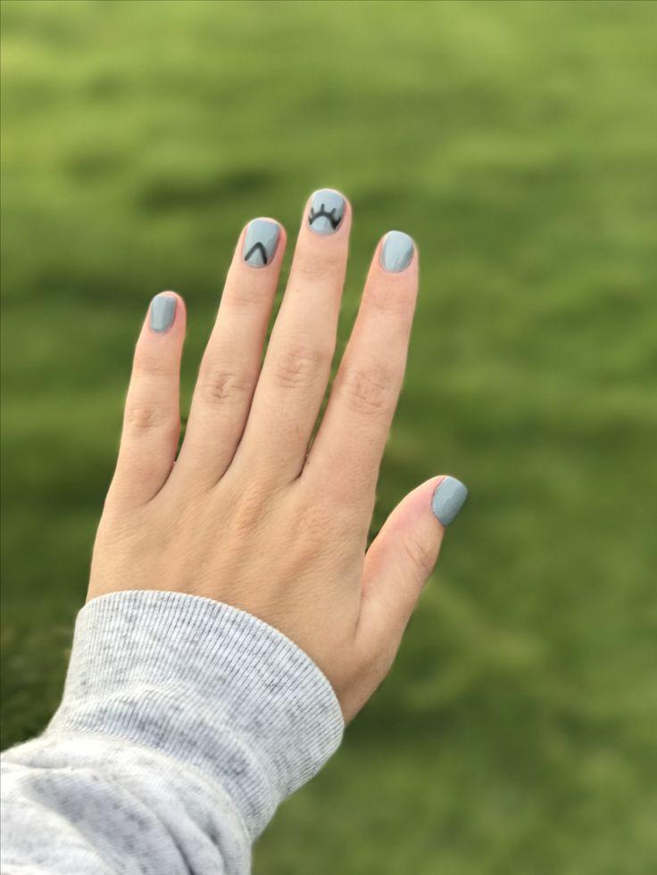 25 mejores imágenes de Gelish hard gel nails en Pinterest | Uñas de ...
