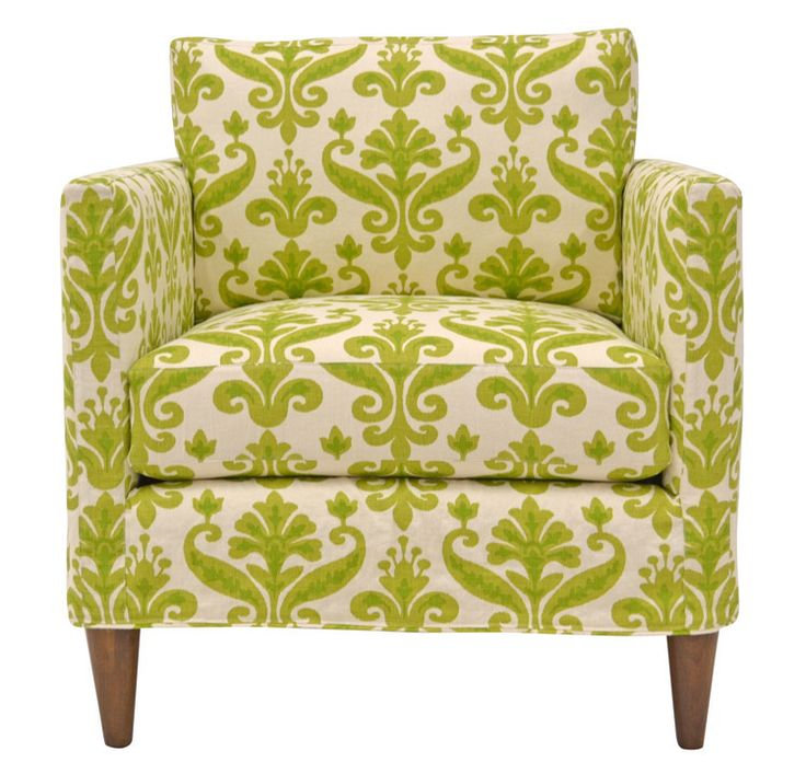 259 best Chairs images on Pinterest Custom furniture Luxury