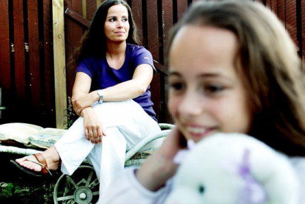 De kloge børn får deres egen forening #gifted #dansk