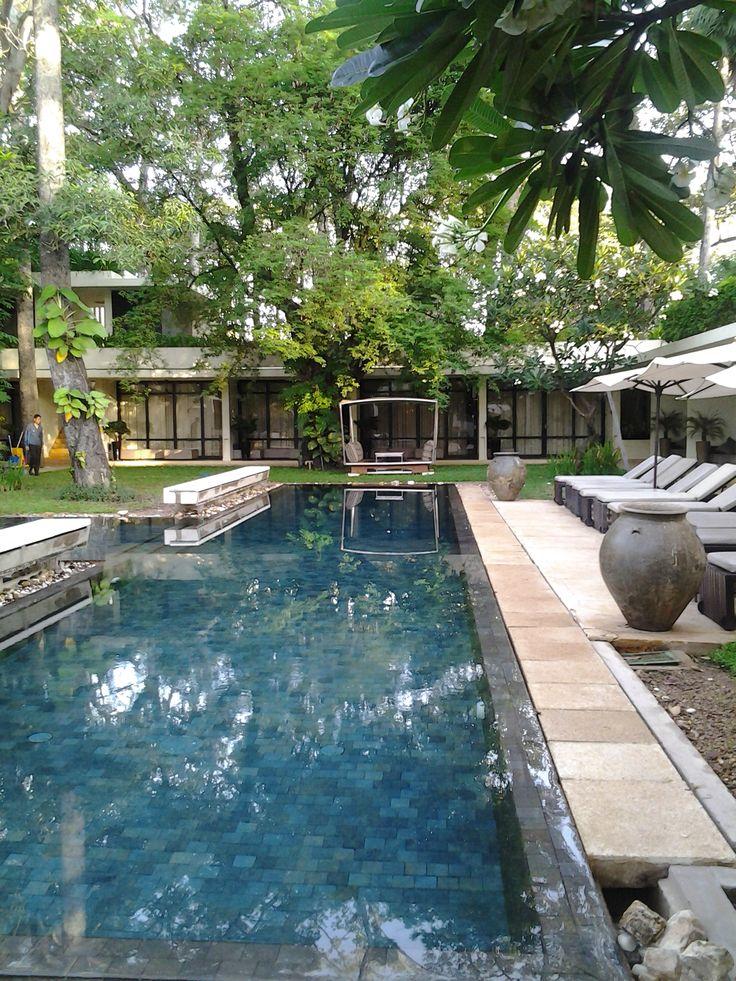 FCC Resort, Siem Reap