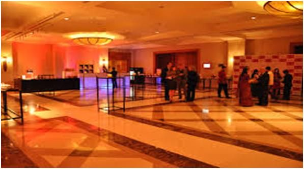 "Call @ 9711074370  Best Solutions For Events in India to become a research based international Event Management Company providing innovative solutions to the customers."" Changes in the area"