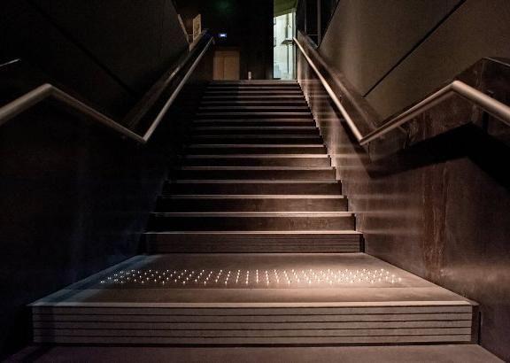 uhpc prefab ultra-high performance concrete element - shawnessy, Kuchen