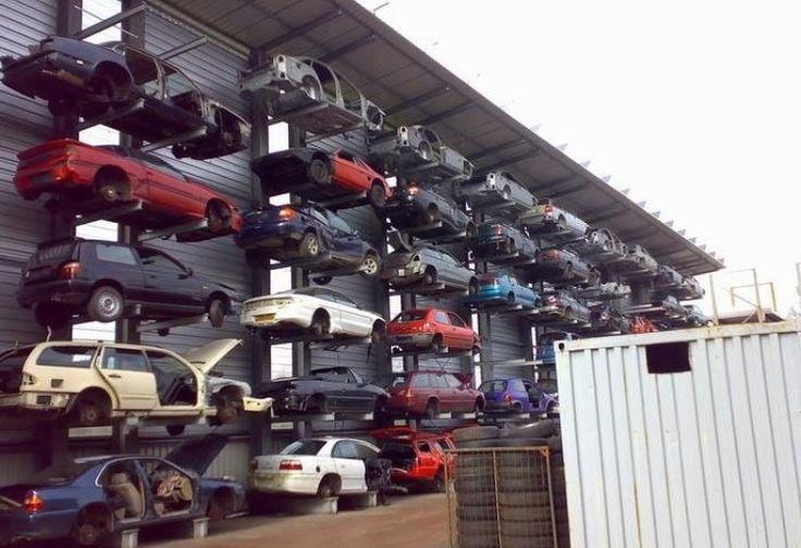 ww.autoskrotning.dk  skrotbil, skrotpræmie, skrotpriser