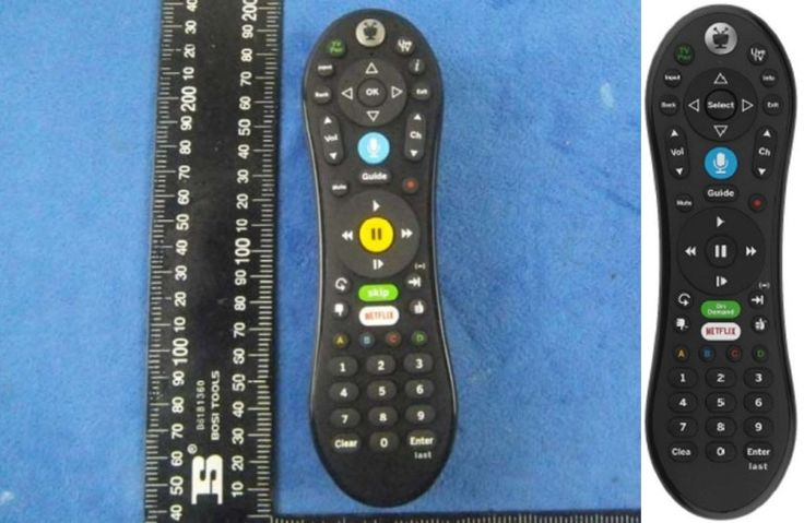 Learn about TiVo's voice-controlled Bluetooth remote has a Netflix button http://ift.tt/2uw0suE on www.Service.fit - Specialised Service Consultants.