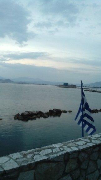 Greece for ever!!!!