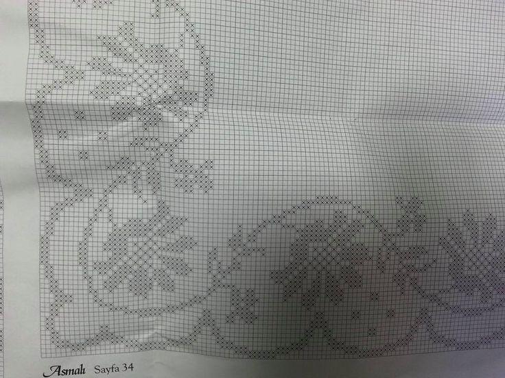 8b37cc3ac085ceac03ae03b4c8820281.jpg (960×720)