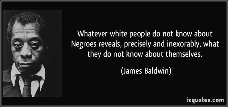 james baldwin s a talk to teachers A talk to teachers - james baldwin discussion leader- i enjoyed every emphatic comment that baldwin had to say in this piece he brought up things about our society that really made me take a step.