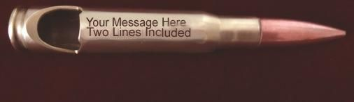 Do, you need engraving services? If yes, then you must get in touch with the Gray Laser that will definitely cater to your needs by offering the most promising services.