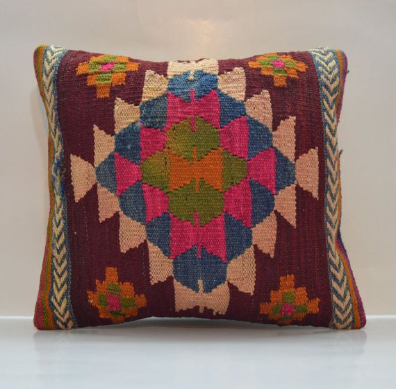 Hey, I found this really awesome Etsy listing at https://www.etsy.com/listing/184419826/ethnic-pillow-cover-tribal-hand-woven