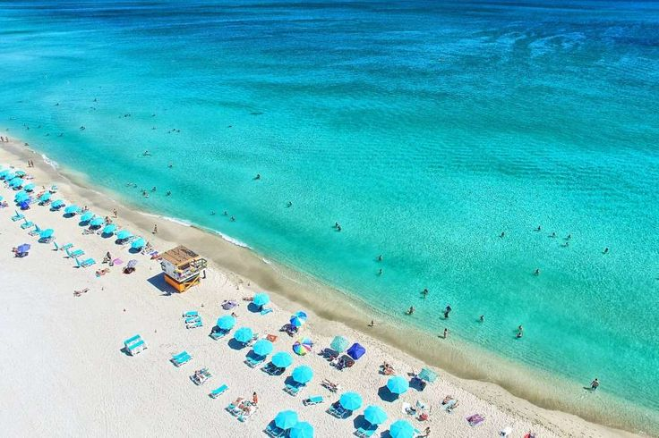 """Hot Spots to Avoid on Spring Break -- and Where to Go Instead  -  March 2, 2017:      AVOID: MIAMI  -    Miami's many charms have been showcased time and again in TV shows and movies. (""""Miami Vice,"""" anyone?) Come spring break, however, the city is filled with hordes of college students bent on partying all day and all night. And then there are the sky-high spring break hotel prices, which give even students packing four into a hotel room pause when contemplating the destination."""