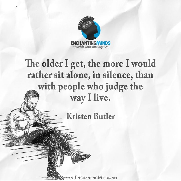 The Older I Get The Better I Was Quote: 477 Best Images About Quotes On Pinterest
