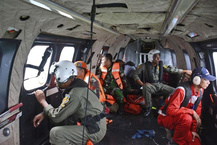 Image result for inside a search and rescue helicopter