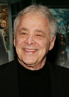 "Chuck Barris, host and creator of ""The Gong Show"" died at the age of 87 on March 21, 2017.(Photo: Evan Agostini)      NEW YORK — Chuck Barris, whose game show empire included The Dating Game, The Newlywed Game and that infamous factory of cheese, The Gong Show, has died at... http://usa.swengen.com/gong-show-host-chuck-barris-dies-at-87/"