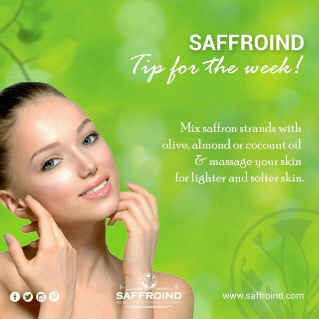 Get a glowing skin like the queen with these quick beauty tips and homemade saffron packs. www.saffroind.com/health/get-skin-like-the-queen-of-beauties-using-the-king-of-spices/ #beautyblogger #beauty #beautifulskin #homemadefacemask #homemade #face #facial #facepack #glowingskin #skinremedies #skintreatment #skincare #beautytips #naturalglow #fairness #fairskin #flawlessskin #saffron #kesar #royal #getitonline  #OrderOnline