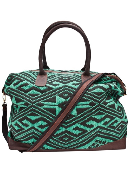 81 best Weekend Bags For Women images on Pinterest | Overnight ...