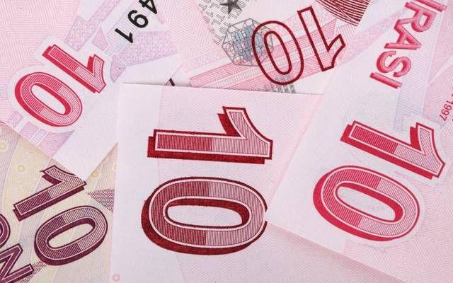محدث الليرة التركية توسع مكاسبها مع تزايد تكهنات رفع معدل الفائدة مباشر وسعت الليرة التركية من مكاسبها مقابل الدولار الأمريكي لأكث 10 Things Blog Posts Blog