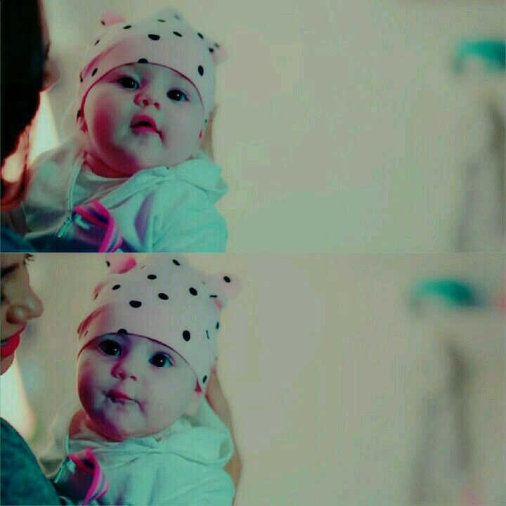 Cute h naaaS❤